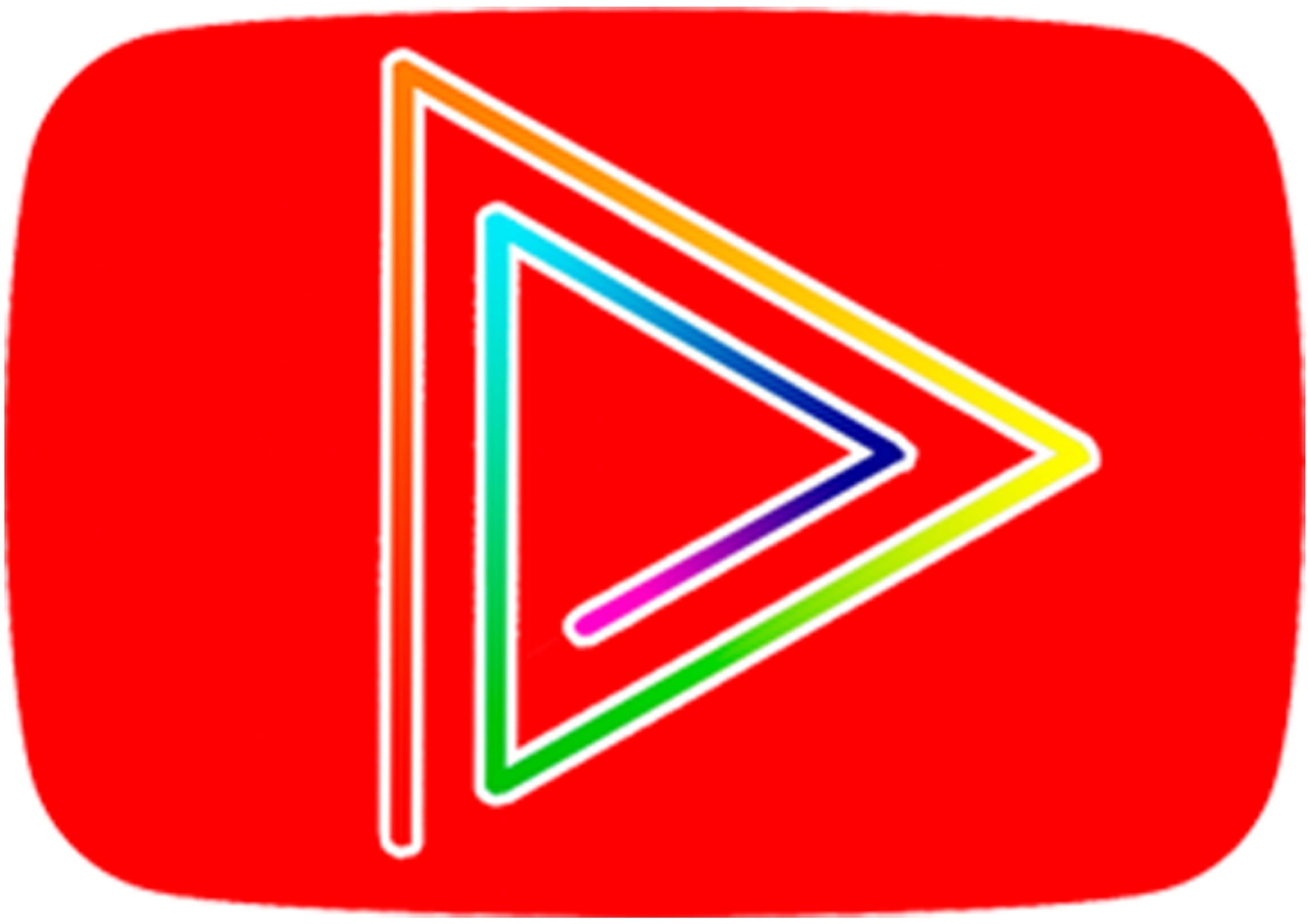 логотип мультимедийного направления